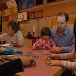 Famille en jeux 2009