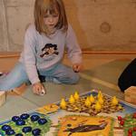 Famille_en_Jeux_2010_6