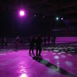 Fun_On_Ice_2010_3