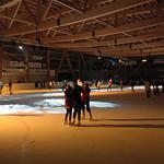 Fun_On_Ice_2010_19
