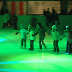 Fun_On_Ice_2010_18