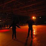 Fun_On_Ice_2010_9