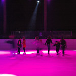 Fun_On_Ice_2011_7