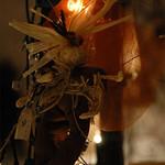 Marche_Noel_2006_4