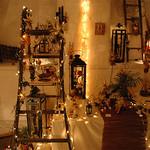 Marché de Noël 2006