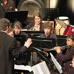 Concert_Automne_2010_4