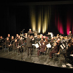 Concert_Automne_2010_1