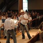 Concert_Annuel_2006_12