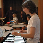 Concert_Annuel_2006_5