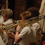 Concert_Annuel_2007_37