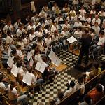 Musique scolaire 2007