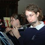 Concert_Annuel_2008_4