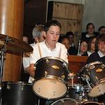 Concert_Annuel_2008_27