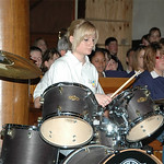 Concert_Annuel_2008_25