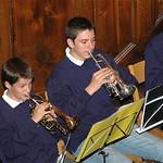 Concert_Annuel_2008_18