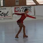 Championnat_JU_2012_1