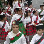 Promos_2005_7
