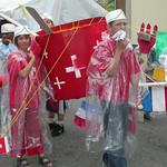 Promos_2006_48