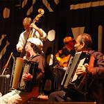 Promos du Locle 2006