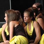 Promos_2009_73