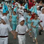 Promos_2009_61