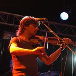 Promos_2009_31