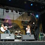 Promos_2008_12