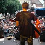 Promos du Locle 2008