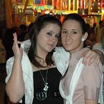 Promos_2009_21