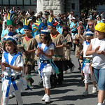 Promos_2011_27