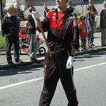 Promos_2011_14
