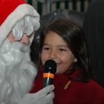 St-Nicolas 2008