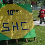 Street_Hockey_Cup_2006_7