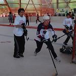 Street_Hockey_Cup_2006_3