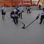 Street_Hockey_Cup_2006_2