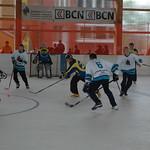 Street_Hockey_Cup_2006_19
