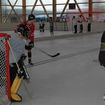 Street_Hockey_Cup_2006_18