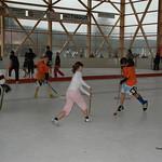 Street_Hockey_Cup_2007_7
