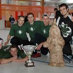 Street_Hockey_Cup_2007_20