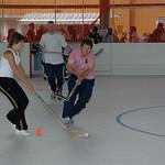 Street Hockey Cup 2007