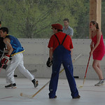 Street_Hockey_Cup_2008_5