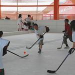 Street_Hockey_Cup_2008_44