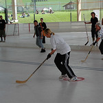 Street_Hockey_Cup_2008_23