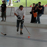 Street_Hockey_Cup_2008_18