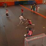 Street_Hockey_Cup_2008_16
