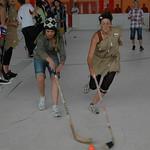 Street Hockey Cup 2008