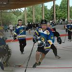 Street_Hockey_Cup_2009_1