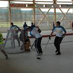 Street Hockey Cup 2009