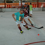 Street_Hockey_Cup_2012_5