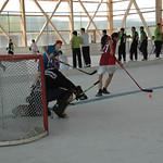 Street_Hockey_Cup_2012_3
